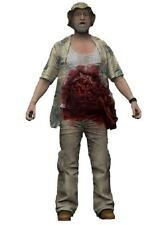 The Walking Dead TV, Movie & Video Games