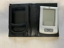 Palm Zire M150 Handheld Pda with Stylus used
