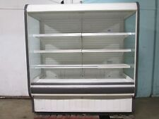 Refrigerated Display Case Display Cases Furniture Signs