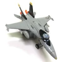 Mattel Disney Planes Pull & Fly Buddies Bravo Pullback Friction Jet Airplane Toy