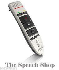 Philips LFH3200 USB SpeechMike III Pro *2 YEARS WARRANTY* Brand New In Box