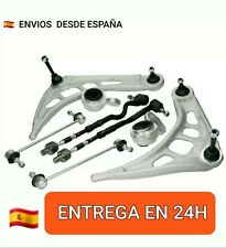 Set Brazos Trapecios Bmw Serie 3 E46 320d 330d 330cd 320td 318ti 320cd palas 320
