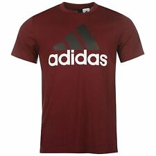 adidas Men's Clothing