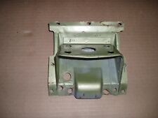 Mazda rx2 *FACTORY-FRONT-HOOD-LOCK-METAL-UNIT****HTF**