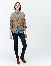 Joules Woolen Coats & Jackets for Women