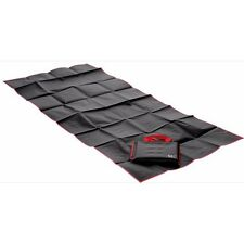 Bike Trainer Floor Protection Mat Indoor Home Training Exercise