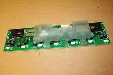 INVERTER 17INV02-4 021007 V1 per ATEC AV321DS LCD32-207 MAT32LW507 LD3265D1 TV