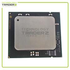 SLC3S Intel Xeon E7-4860 10 Core 2.26GHz 6.40GT/s QPI 24M 130W Processor