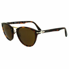 ce32dfdaa47a Persol Sunglasses for Women for sale