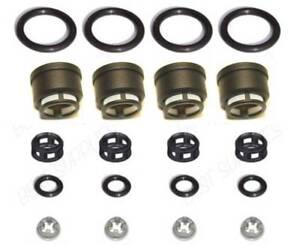 Fuel Injector Rebuild Repair Kit for A46-00