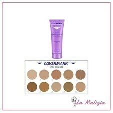 Covermark Leg Magic Fondotinta Impermeabile Gambe & Corpo SPF 16 50 ml
