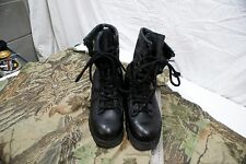 Belleville 770 Colder Weather 200g Insulated Waterproof Combat/Flight Boot S3.5R