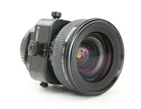 Canon TS-E 45 mm 2.8 + Sehr Gut (US0102) (225677)