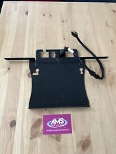 Pride Quantum 600 Power Chair / Electric Wheelchair Control Unit Mounting Plate