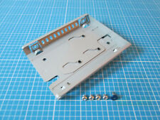 Sony PlayStation 3 PS3 - HDD Hard Drive Caddy & Screws for CECHH J K L M & P