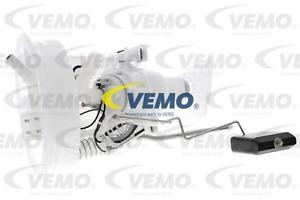 BMW Fuel Pump & Sending Unit E36 M40 M43 M50 M52 16141182842