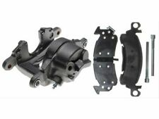 For 1974-1978 Jeep J20 Brake Caliper Front Left Raybestos 74693HF 1975 1976 1977
