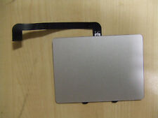 """Apple Macbook Pro 15"""" Unibody A1286 Touchpad Trackpad Year 2009 - 2012"""