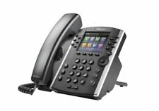 POLYCOM  VVX410 VOIP Office Phone POE  Business IP HD