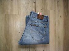 Lee Denver Flare/ Bootcut Jeans W32 L34 SOLD OUT+ DISCONTINUED BX516