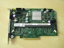 Intel SAS / Raid Adapter Card P/N D56622305