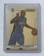 2013-14 Panini Prizm VICTOR OLADIPO Orlando Magic RC Rookie Card #276