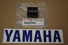 88-06 YAMAHA 200 BLASTER MUFFLER PIPE JOINT CLAMP GASKET CONNECTOR / CLAMPS