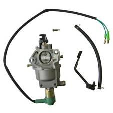 Carburetor Carb For Honda GX390 13HP GX340 11HP 182F 188F Generator Engine Carby