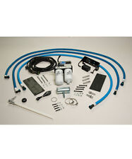 Airdog Fuel System FP-150 GPH A4SPBD003 For 94-98 Dodge Cummins