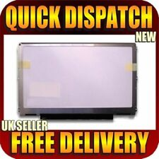 HP Laptop Replacement Screens & LCD Panels for HP Pavilion