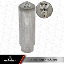 A/C AC Accumulator / Drier . Replaces: 1510039, 151501, 88471-16040, AW331609