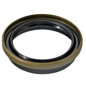 Wheel Seal-RWD Coast to Coast Automotive Products 3087