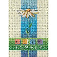 Art Cross Stitch Cross Stitch Kits