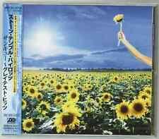STONE TEMPLE PILOTS Thank You CD JAPAN WPCR 11719 NEW 2003 +1 Bonus Track s4549