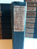The Historians' History of the World 1926-25 Volume Complete Set 5th Edition