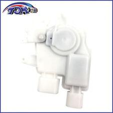 Door Lock Actuator Motor Fits 05-18 Nissan Frontier Pathfinder Xterra, 759-363