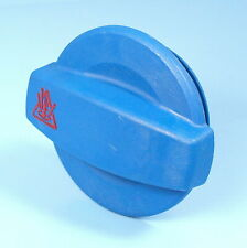 Genuine OEM VW Audi Radiator Expansion Water Tank Cap For A4 A6 A8 VW Phaeton