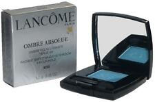 ( 100g=833,33 € ) Lancome Ombre Absolue Radiant Smoothing Eye-Shadow B30 1,5g