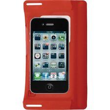 Seal Line I-Phone Case 100% wasserdicht Aufbewahrung I-Phone m. Kopfhöreranschlu
