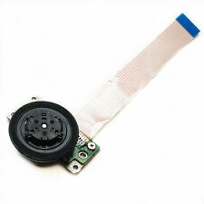 SCPH-7000x 70000x DVD Spindle Drive Motor Repair For PS2 Slim PlayStation 2