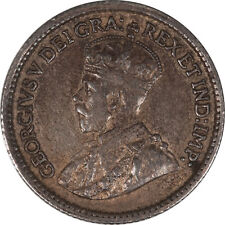 1913 CANADA 25 CENTS KM #24 VF, PLEASING CIRCULATED EXAMPLE!