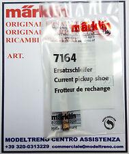 MARKLIN   7164   PATTINO -  ERSATZSCHLEIFER