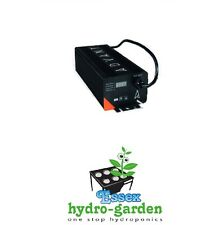 Advant 600W Temperature Controlled Ballast (2V2) (UKs only)