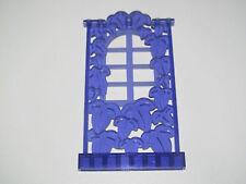 Lego ® Porte Maison Chateau Belville Violette 1x8x12 Door ref 33217