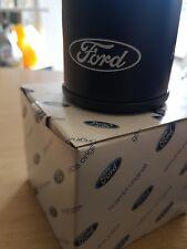 Genuine Ford Ka 1.2L Petrol 2008 Onwards Oil filter 1699522