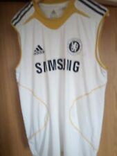 Chelsea Training Vest Size 42-44