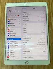 Apple iPad Pro 10'5 inch,  64GB, WiFi + Cellular Rose Gold