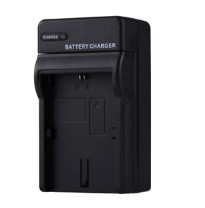 CB-2LZE 2LZE Battery Charger For Canon NB-7L NB7L 7L G10 G11 G12 SX30IS SX30