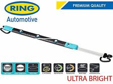 RING PREMIUM QUALITY UNDER BODY CORDLESS BRIGHT LED INSPECTION LAMP RUBL1000