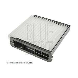 Fits Nissan Tiida SC11X 1.6 Genuine Blue Print Interior Air Cabin Pollen Filter